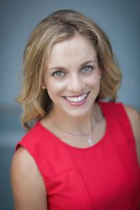 Kristen Miller Avon Colorado Real Estate Coloproperty Com
